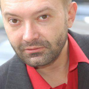 Анатолий Владиславович БЕЛЯКОВ